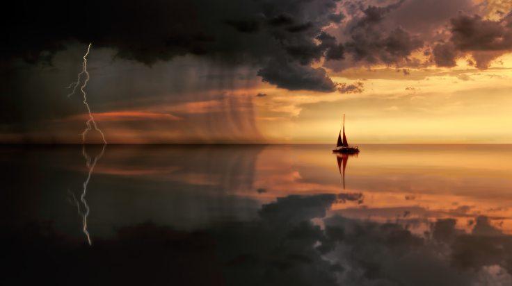 backlit-clouds-dawn-1118874